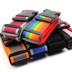 Ribbocco - Travel Luggage Belt