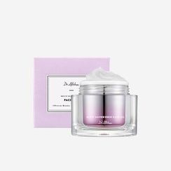 Dr. Althea - Multi Water Drop Pack Gel