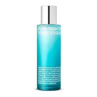 iSOi - Bulgarian Rose Pore Tightening Tonic Essence