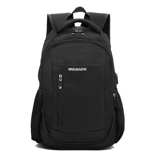 Golden Kelly - Lightweight Laptop Backpack