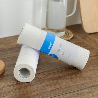 itoyoko - Disposable Kitchen Towel