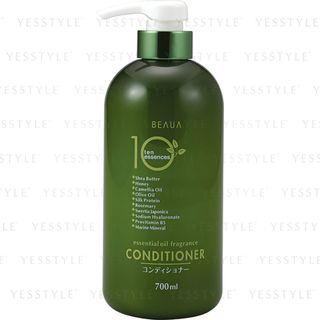 KUMANO COSME - Beaua 10 Essence Conditioner