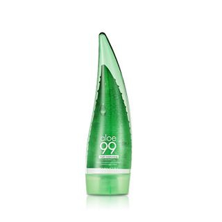 HOLIKA HOLIKA - Gel apaisant 99 % aloe vera 55 ml