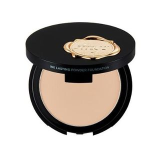 THE FACE SHOP - Ink Lasting Powder Foundation Signature Edition - 2 Colors