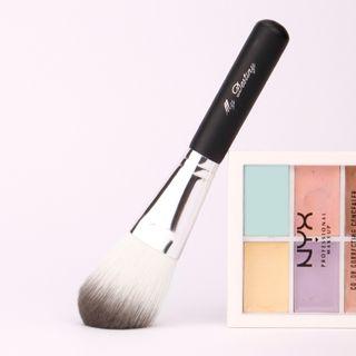Alays - Blush Brush
