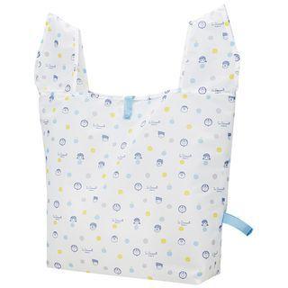 Skater - I'm Doraemon Eco Shopping Bag