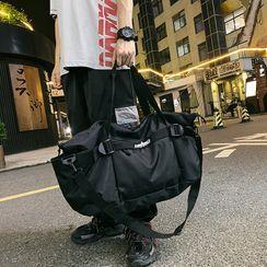 ETONWEAG - Lettering Carryall Bag