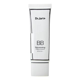 蒂佳婷 - Dermakeup Rejuvenating Beauty Balm - 2 Colors