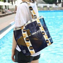 Evorest Bags - Mesh Tote