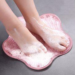 Cutie Pie - Foot Massage Pad