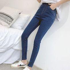 KIBO - Skinny Jeans