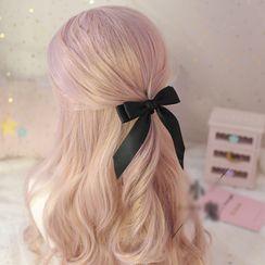 Elfis - Ribbon Hair Tie