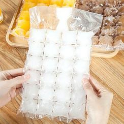 Micy - Disposable Ice Cube Bag