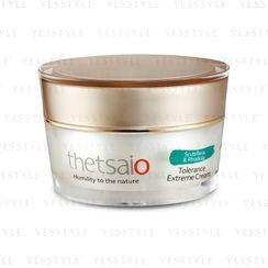 SOFNON - Thetsaio Tolerance Extreme Cream