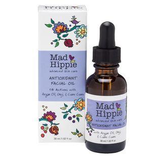 Mad Hippie - Antioxidant Facial Oil 1.02oz