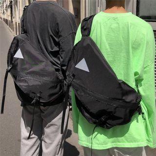 Porstina - Lightweight Crossbody Bag