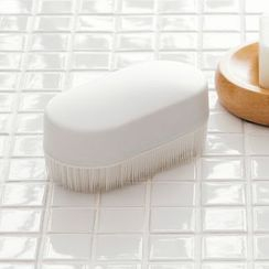 Lazy Corner - Clothes Cleaning Brush