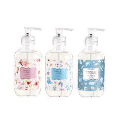 BOUQUET GARNI - Hand Wash - 3 Types