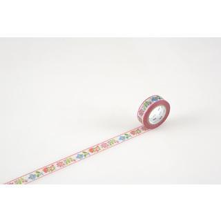 mt - mt Masking Tape : mt ex Embroidery