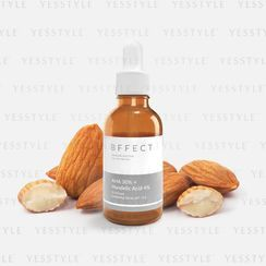 Formotopia - BFFECT AHA 30% + Mandelic Acid 4% Serum