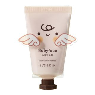 It'S SKIN - Babyface BB Cream 35ml