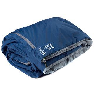 Etao - Ultralight Outdoor Sleeping Bag