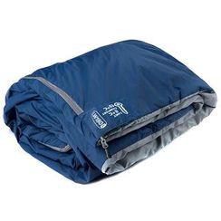 Etao(エタオ) - Ultralight Outdoor Sleeping Bag