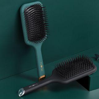 Yulu - Hair Brush