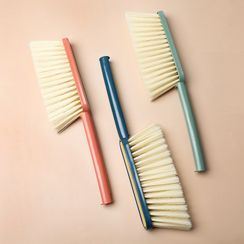 Yulu(ユル) - Long Handle Cleaning Brush