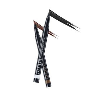 Secret Key - Skinny Real Quick Eye Liner (Renewal)