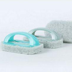 Masae - 浴室清潔海綿