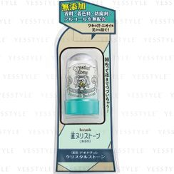 Deonatulle - Crystal Stone Deodorant