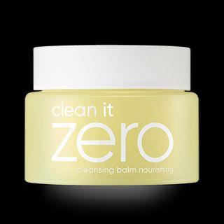 芭妮兰 - Clean It Zero Cleansing Balm Nourishing 100ml