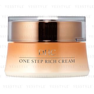 DHC - One Step Rich Cream