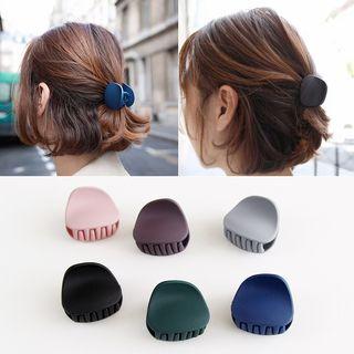 Amedama - Hair Claw Clip