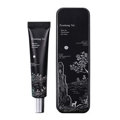 Pyunkang Yul - Black Tea Time Reverse Eye Cream