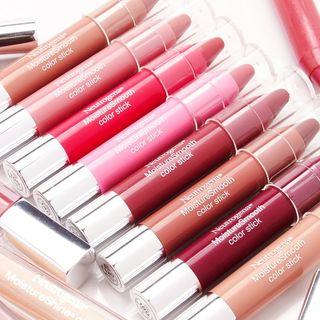 Neutrogena - MoistureSmooth Lip Color Stick