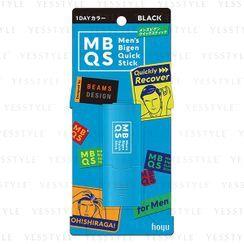 hoyu - Men's Bigen Quick Stick 9ml