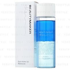 BeautyMaker - Eye Make Up Remover