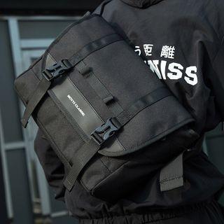 Moyyi - Lightweight Messenger Bag
