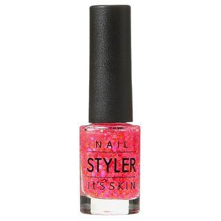 It'S SKIN - Nail Styler Glitter