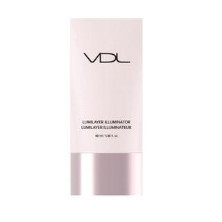 VDL - Lumilayer Illuminator