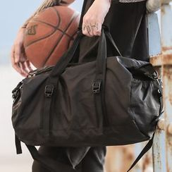 LANDCASE - Sports Carryall Bag