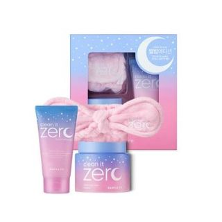 BANILA CO - Clean It Zero Cleansing Balm Original Starry Night Edition Special Set