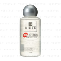 DAISO - ER White Medicated Whitening Lotion