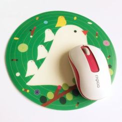 XOL - Printed PVC Mouse Pad (various designs)