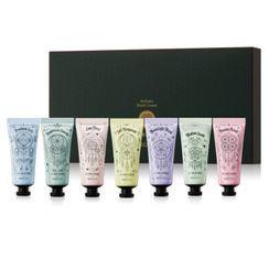 NEOGEN - Catch Your Perfume Hand Cream Dreamcatcher Edition Set