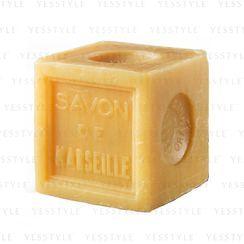 SOFNON - Thetsaio Savon Cube De Marseille Soap 300g
