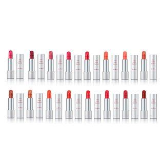 BEYOND - Rich Color Lipstick  (16 Colors)