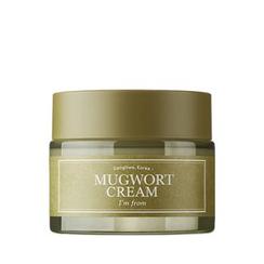 I'm from - Mugwort Cream